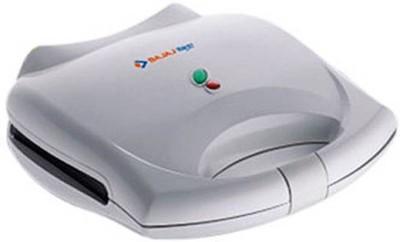 Bajaj-SWX3-Sandwich-Toaster