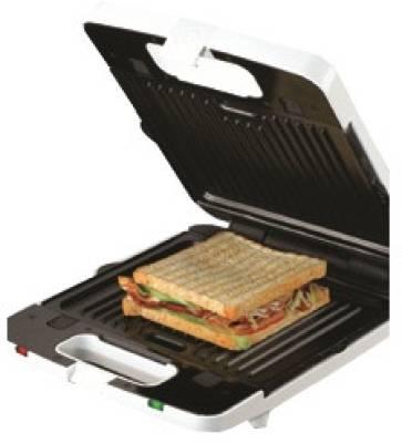 Kenwood-SM-740-Sandwich-Maker