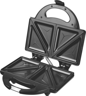 Lifelong-Grill-It-116-Triangle-Plate-4-Slice-Sandwich-Maker