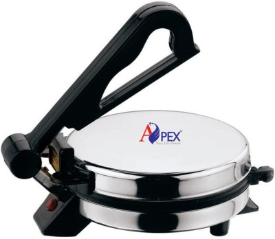 Apex Smart Roti Maker(White) at flipkart