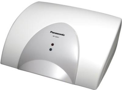 Panasonic-NF-GW1-Sandwich-Maker