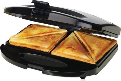 Black-&-Decker-TS1000-Sandwich-Maker