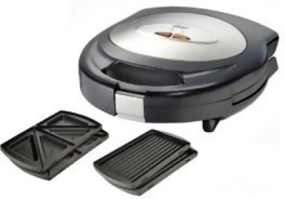 Glen-GL-3027-DX-Sandwich-Maker