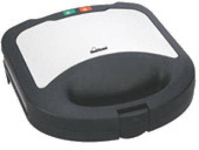 Sunflame-SF-105-Sandwich-Maker