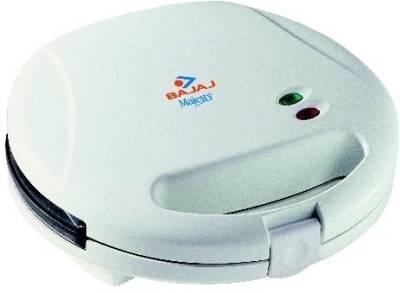 Bajaj-New-Majesty-2-Toaster-Sandwich-Maker