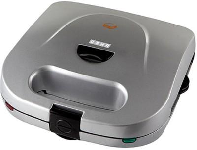 Usha-2474P-Sandwich-Maker