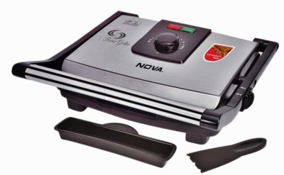 Nova-Power-Griller-4-Slice-Grill-Sandwich-Maker