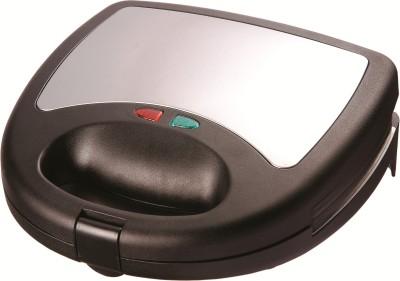 Roxx-5535-Grill-Sandwich-Maker