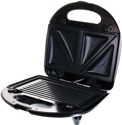 Cello-Super-Club-300-Sandwich-Maker