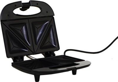 Kenstar-KTY02KSS-DBH-2-Slice-Sandwich-Toaster