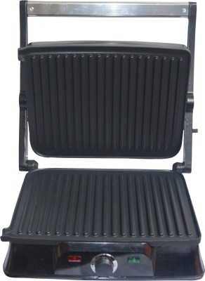 Bajaj-Majesty-Ultra-Grill-Sandwich-Maker
