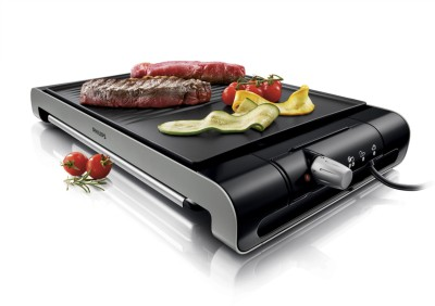 Philips-HD4419-Table-Grill