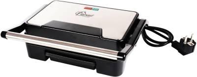 Frendz-Forever-SF-782-4-Slice-Grill-Sandwich-Maker