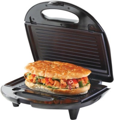 https://rukminim1.flixcart.com/image/400/400/sandwich-maker/w/z/c/borosil-krispy-neo-original-imaez3mstszturbg.jpeg?q=90