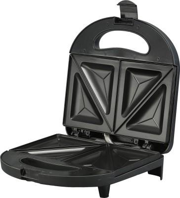 Afinito-ST-15-Grill-Sandwich-Maker