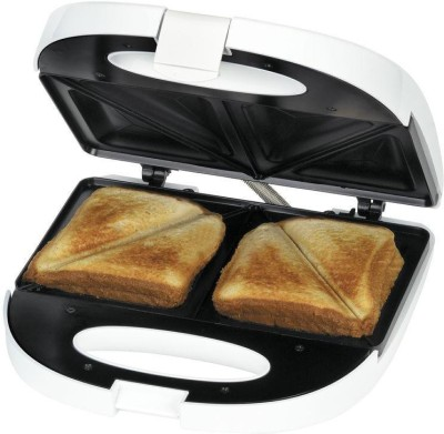 Kitchen-Knights-NCN8088-Sandwich-Maker