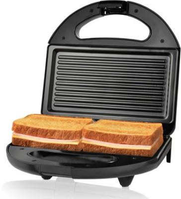 Nova-NSG-2438/01-2-Slice-Grill-Sandwich-Maker