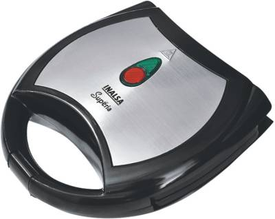 Inalsa-Superia-Grill-Sandwich-Maker