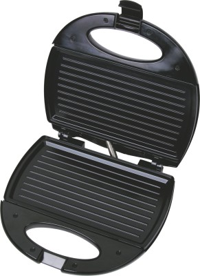 Lifelong-Grill-It-112-Sandwich-Maker
