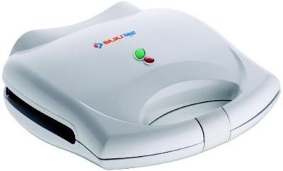 Bajaj-SWX4-Grill-Toaster