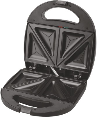 Wama-WMSM-10-2-Slice-Sandwich-Maker