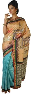 https://rukminim1.flixcart.com/image/400/400/sari/2/v/m/1-1-rbs188-rb-sarees-free-original-imaennybgdxzsy3k.jpeg?q=90