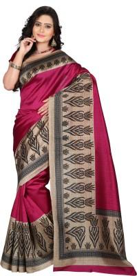 https://rukminim1.flixcart.com/image/400/400/sari/6/s/k/1-1-ens8a5-e-vastram-original-imaefd8u9hnfqece.jpeg?q=90