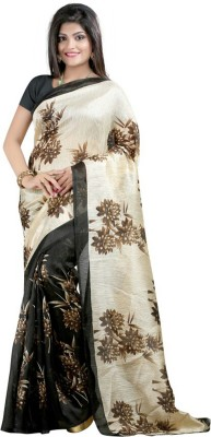 https://rukminim1.flixcart.com/image/400/400/sari/8/q/x/1-1-ss-5441-sunita-sarees-original-imaegfrfz9qbgdhu.jpeg?q=90