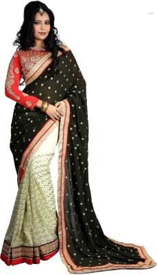https://rukminim1.flixcart.com/image/400/400/sari/9/6/g/1-1-vst1511-m32109546o08961l41-indian-wear-online-free-original-imaehx9ccrmvc34t.jpeg?q=90