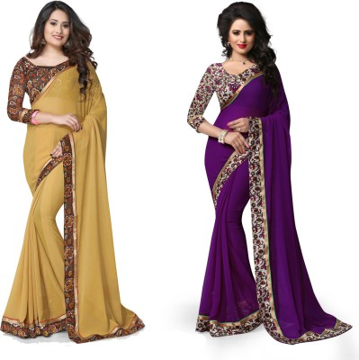 https://rukminim1.flixcart.com/image/400/400/sari/9/d/z/1-1-tikam-as1083-1084-indianbeauty-original-imaejg6yrztgwjzv.jpeg?q=90