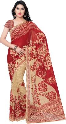 https://rukminim1.flixcart.com/image/400/400/sari/9/j/m/1-1-ks1086-5-kashvi-sarees-free-original-imaek8f6byrvgedh.jpeg?q=90