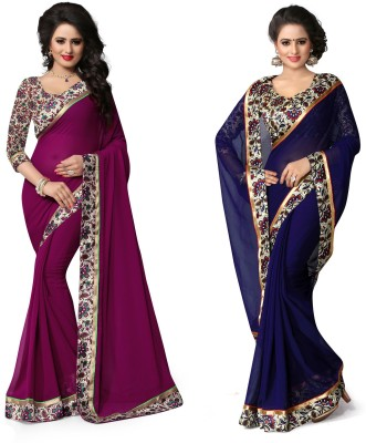 https://rukminim1.flixcart.com/image/400/400/sari/9/m/q/1-1-as1072-1082-sarees-house-original-imaegf2zntfrqzaa.jpeg?q=90