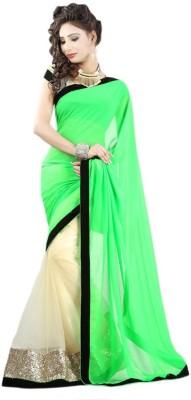 https://rukminim1.flixcart.com/image/400/400/sari/a/f/d/1-1-aj073-kaynaat-original-imae89k3y2hsryse.jpeg?q=90