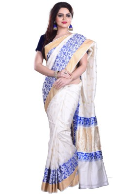 https://rukminim1.flixcart.com/image/400/400/sari/b/g/a/1-1-d1091-crochetin-free-original-imaemztu8uq7fjxs.jpeg?q=90