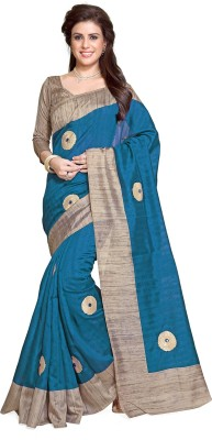 https://rukminim1.flixcart.com/image/400/400/sari/b/q/9/1-1-2074-mirchi-fashion-original-imaeh78fsnqwzhqg.jpeg?q=90