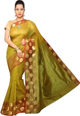 https://rukminim1.flixcart.com/image/400/400/sari/b/z/f/1-1-mk2247-pavechas-original-imaeakxsagwbp4bh.jpeg?q=90