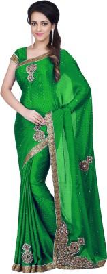 https://rukminim1.flixcart.com/image/400/400/sari/b/z/y/1-1-csa1428-ethnic-and-style-original-imaehyhxxcgzfamj.jpeg?q=90