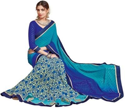 https://rukminim1.flixcart.com/image/400/400/sari/c/5/w/1-1-vip18211shs-vipul-sarees-free-original-imaepebtjrhjmzhj.jpeg?q=90