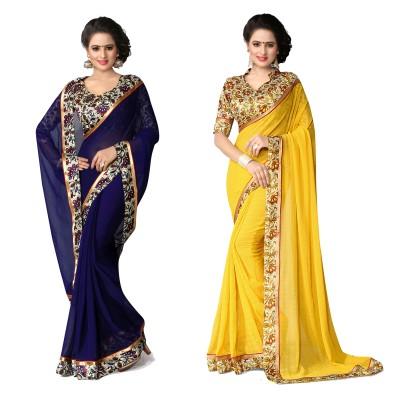 https://rukminim1.flixcart.com/image/400/400/sari/d/r/c/1-1-tikam-as1075-1072-indianbeauty-original-imaeghusvtngdmna.jpeg?q=90