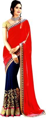 https://rukminim1.flixcart.com/image/400/400/sari/e/r/c/n-a-n-a-iw-red-wd-winza-designer-original-imaee5p46rcjchph.jpeg?q=90
