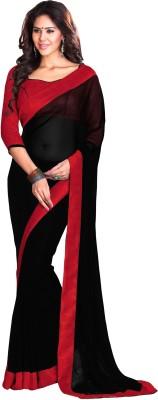 https://rukminim1.flixcart.com/image/400/400/sari/f/b/4/1-7108-sourbh-sarees-1-original-imaesbzfgxuzgtkh.jpeg?q=90