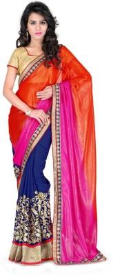 https://rukminim1.flixcart.com/image/400/400/sari/f/x/j/1-1-rs1176su-roshni-fashions-original-imae9mbpzdawyxfk.jpeg?q=90