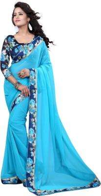 https://rukminim1.flixcart.com/image/400/400/sari/g/h/r/1-free-b-27-dev-design-1-original-imaenmzmr3c6rcpg.jpeg?q=90