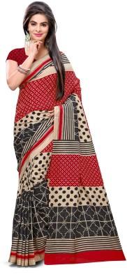 https://rukminim1.flixcart.com/image/400/400/sari/g/q/5/1-1-sg-202-ajs-free-original-imaegkxhrazysxga.jpeg?q=90