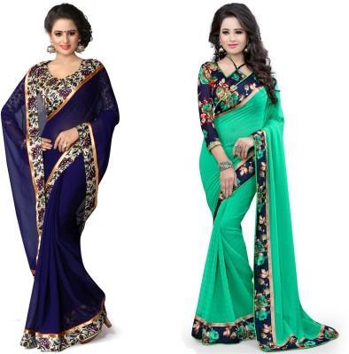 https://rukminim1.flixcart.com/image/400/400/sari/g/r/f/1-1-indianbeauty-as1053-1072-indianbeauty-original-imaejvqhw8tcm2jx.jpeg?q=90