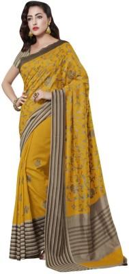 https://rukminim1.flixcart.com/image/400/400/sari/g/r/t/1-1-vip18008shs-vipul-sarees-free-original-imaepebtzsyyprxd.jpeg?q=90