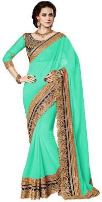 https://rukminim1.flixcart.com/image/400/400/sari/g/u/a/1-1-vr-jodha-green-shree-plus-original-imaeegrph3pyftgw.jpeg?q=90