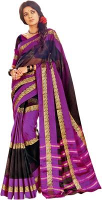 https://rukminim1.flixcart.com/image/400/400/sari/g/x/z/1-1-mahika-miraan-original-imaegr8wmbyjhcph.jpeg?q=90