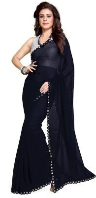 https://rukminim1.flixcart.com/image/400/400/sari/h/g/y/1-2094-mirchi-fashion-1-original-imaesbybbgzyc6dg.jpeg?q=90