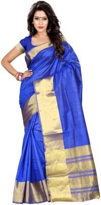 https://rukminim1.flixcart.com/image/400/400/sari/h/p/c/1-1-sv-1515-roopkala-silks-original-imaehb7ukcjatcsc.jpeg?q=90